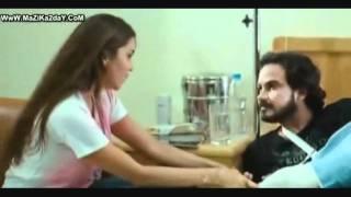 عمرو دياب اغنية هالله هالله من فيلم محترم الا ربع.wmv