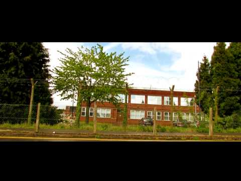 The Chase Sixth Form leavers video 2015