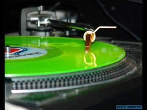 Top 10 House Club Music 2010