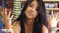 Becky G - Becky from The Block (Official Music Video)