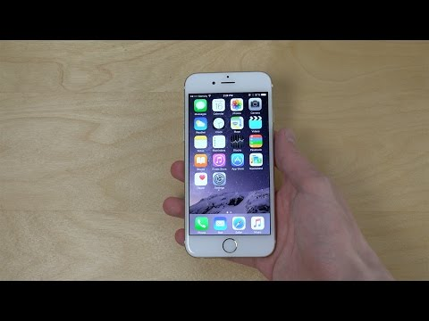 Siri Charge My Phone To 100%!