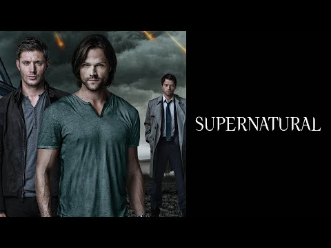 George Thorogood & the Destroyers - Who do You Love (Supernatural 9x01 - The Road So Far)