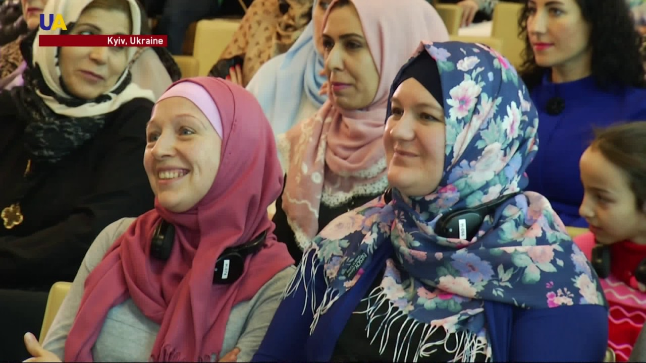 bridport single muslim girls Single muslim mums 15,276 likes 128 talking about this a page aiming to promote awareness as to the trials faced by single muslim mothers in an.