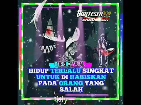Kata Kata Editor Indonesia Youtube