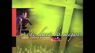 No a nosotros - Jesús Adrian Romero