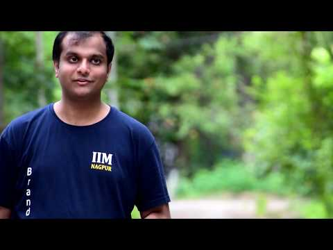 IIMN - ILLUME'17 - A candid interview with students about ILLUME