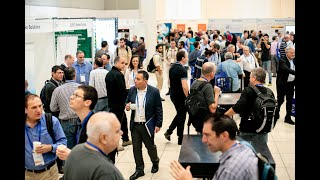 SemIsrael Expo 2018 - Nov. 27, 2018