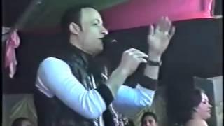 رقص شرقى ساخن جدا ومثير جدا فى افراح شعبية مصرية جامدة طحن ملهاش حل   #306