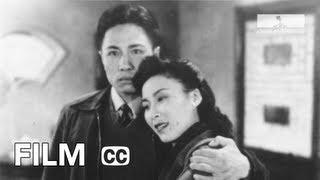 Printemps dans une petite ville (小城之春, 1948) de Fei Mu