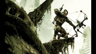 Crysis 3 Hunter Edition - Highly Compressed Repack 20 MB Working 100%