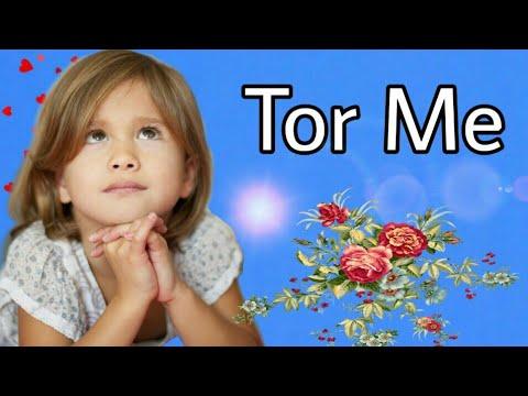 New Sadri Jesus Song 2019 !! Tor Me He Mor Jindagi !!