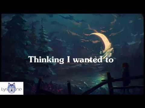 Daya New Lyrics Lyrics Video Youtube