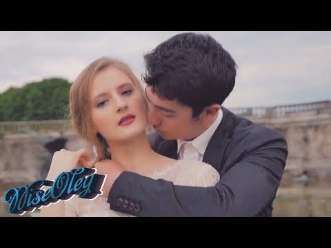Zivert   Ambiguously   Двусмысленно Alexander Pierce Remix Italo Disco 2020