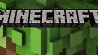 zagrajmy w minecraft #1