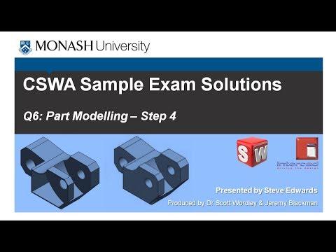 Cswp Sample Exam Question 1 Doovi