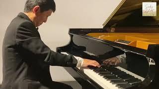 Frederic Chopin - Fantaisie Impromptu Op. 66