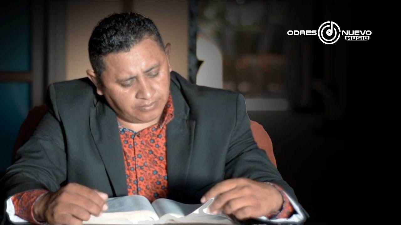 Musica Cristiana Grupera La Razón De Mi Vivir - Julio Cesar Ruiz  (Video Oficial)