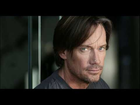 Transvestigation of Kevin Sorbo: Hercules