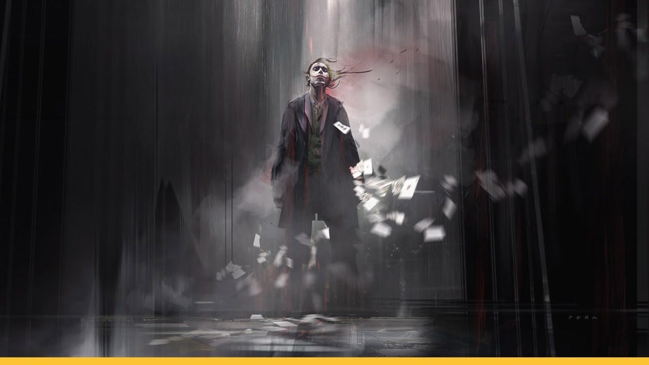 ТОП 10 СЕКРЕТОВ, БАГОВ И ОСОБЕННОСТЕЙ В ОБНОВЛЕНИИ «Казино & Отель Diamond» для GTA 5 Online / 1.48