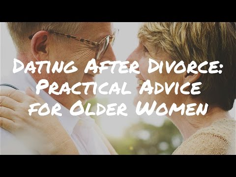 Dating Tips for Men Over 40 from YouTube · Duration:  3 minutes 25 seconds