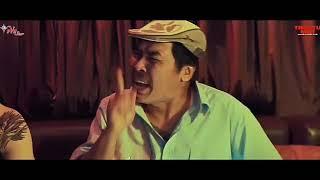 Phim hài việt nam.mới nhất 2019