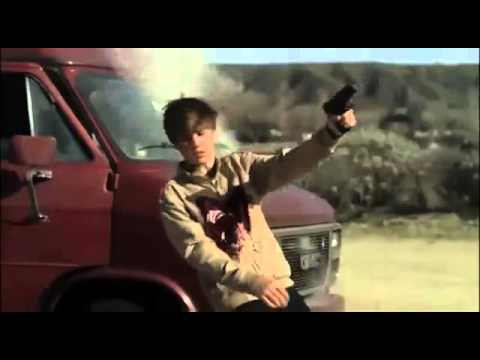 Justin Bieber Shot dead by the CIA..what really happened (original fake)
