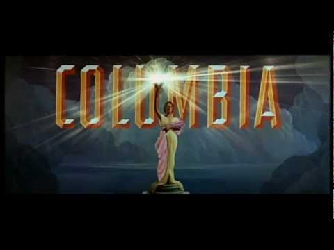Cromwell (1970) Trailer Re-Cut