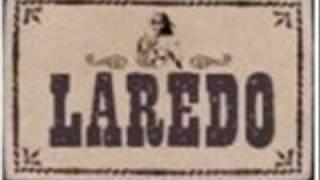 LAREDO: that