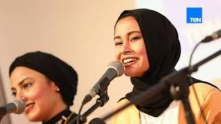 """فرقة «الأوله بلدي» تستعيد إرث الشيخ إمام بأغنية """"أنا أتوب عن حبك"""""""