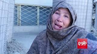 شکایت یک مادر از بی توجهی به اختطاف و ازدواج اجباری نواسه خردسالش
