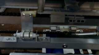 Печать на шарах оборудование print balloons(Конвейер для печати на шарах., 2013-10-19T17:30:20.000Z)