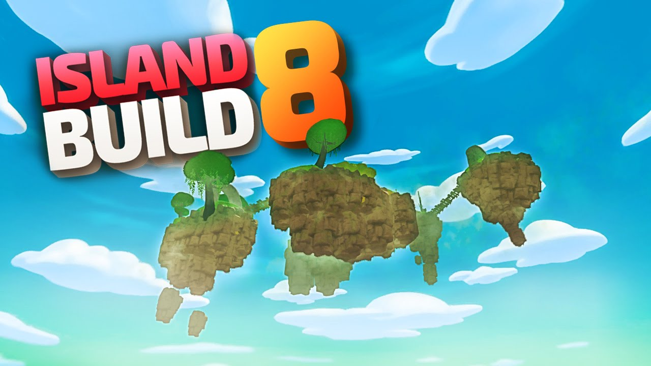 Slime Rancher Mods - BETTERBUILD ISLAND BUILD 8 - SKY ISLANDS - Slime  Rancher Modded Gameplay
