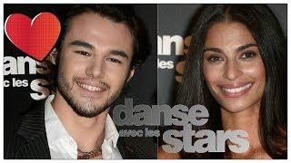 Danse avec les stars: Le