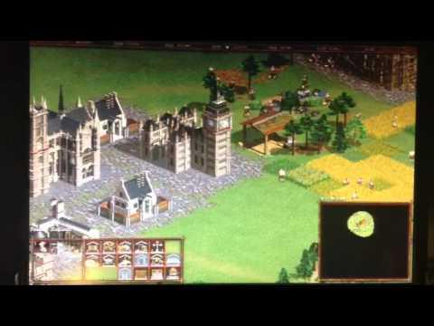 Cossacks European wars part 2 |