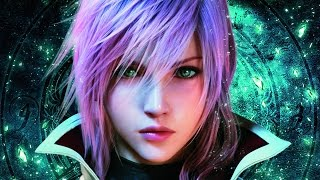 CGR Undertow - LIGHTNING RETURNS: FINAL FANTASY XIII review for PlayStation 3