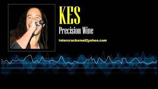Kes - Precision Wine