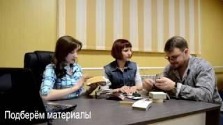 видео Гостиные на заказ в Красноярске (фото и цены)
