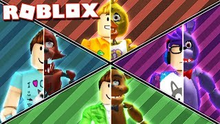 roblox zombies