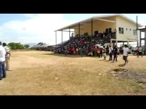 Parishara Inter School Sports 2 of 2 MP4  Track  Final
