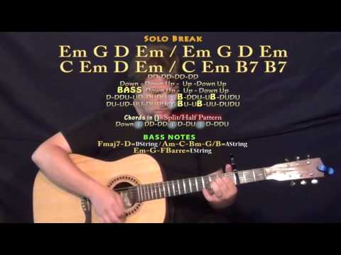 5.2 MB) Like A Stone Chords - Free Download MP3