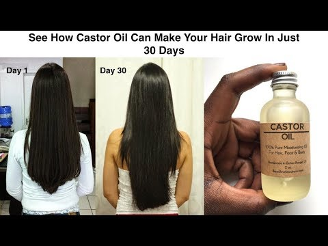 see-how-castor-oil-can-make-your-hair-grow-in-just-30-days