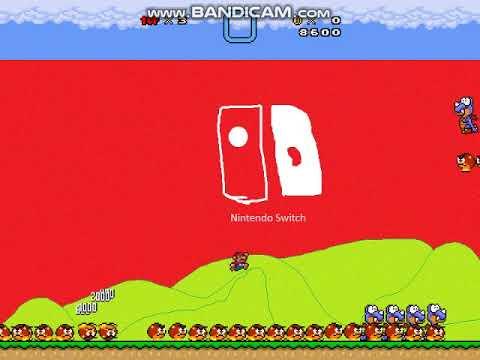 Smbx 2 0 beta 4 | Super Mario Bros X 2 0 Beta 3 Final