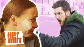 Terror-Sohn: ICH BIN DER MANN IM HAUS!! | Hilf Mir!