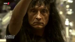 Anthrax - In the End (Rockhard Festival 2019.06.09)