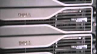 University of Louisville: Realizing Personalized Medicine with Dell HPC