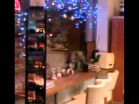 three crown bed and breakfast stockholm youtube. Black Bedroom Furniture Sets. Home Design Ideas