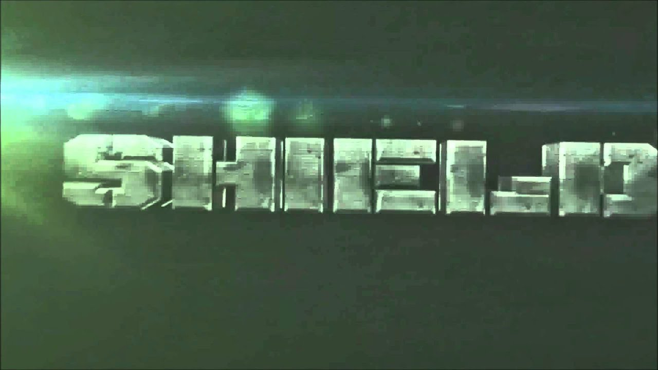 Wwe the shield titantron 2013 hd with download link - Download pictures of the shield wwe ...