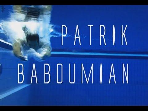 Fighting Giants - The Patrik Baboumian Story (Showreel 2016)