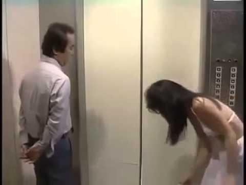 Hài Hước : Anh không chịu nổi nữa rồi em ơi?ngỡ...