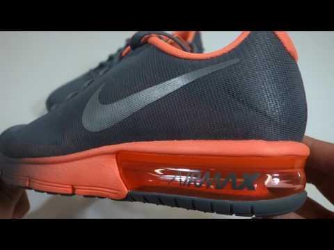 dámské-boty-nike-air-max-sequent-running-shoe